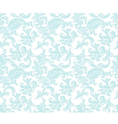 old paper pattern vector vintage floral pattern vector 403865 by bersonne royalty