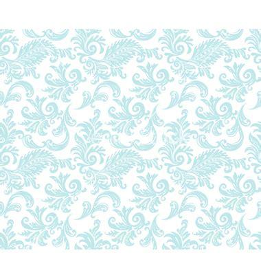vintage floral pattern vector background vintage floral pattern vector 403865 by bersonne royalty