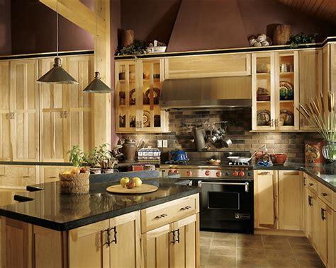 homestead kitchen schrock usa kitchens and baths manufacturer