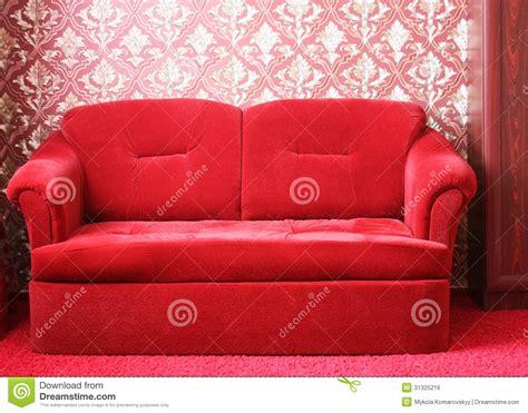rotes sofa kaufen rotes sofa 10 deutsche dekor 2017 kaufen