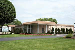 new comer cannon funeral home albany ny legacy
