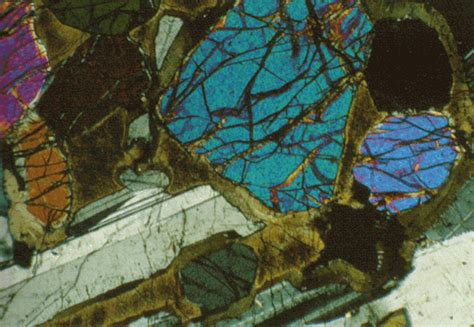 anorthite thin section thin section tumblr