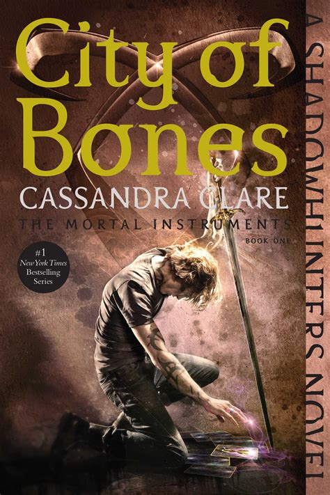 city of bones city of bones book by clare official