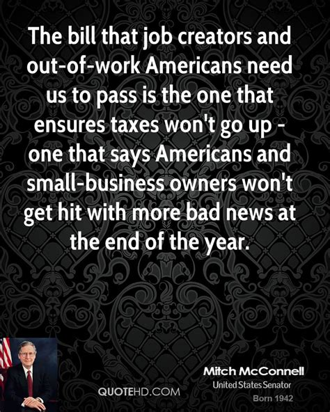 the year ends badly and then bill mitchell billy blog mitch mcconnell quotes quotehd