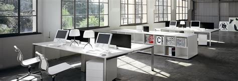 mobilier bureau montreal groupe syst 232 ma ameublement bureau montr 233 al brossard