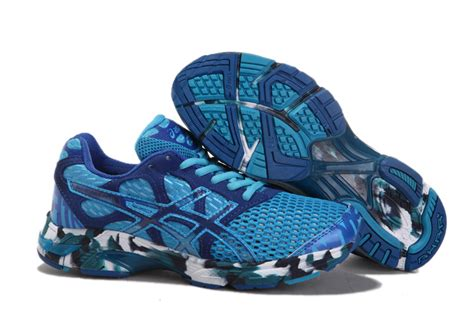 Harga Asics Duomax chaussure asics tiger asics chaussures de running gel