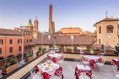 best western hotel san donato bologna aperitivo in centro a bologna al best western hotel san