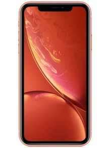 apple iphone xr gb price  india full specifications features  jun