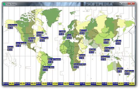 world clock wallpaper for mac world clock download