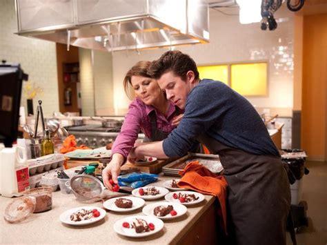 chef warner recipes martie knows martie on food network
