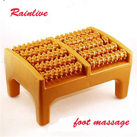 Plastic Stool Price by Compare Prices On Plastic Foot Stool Shopping Buy