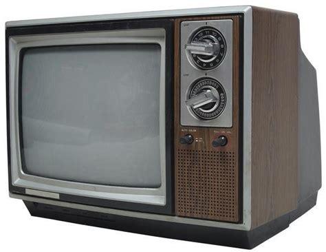 Harga Levis Di Pasaran televisi tabung yang tetap kokoh bertahan di pasar