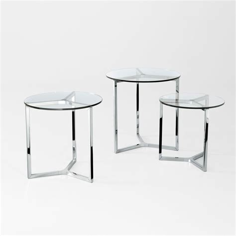 metal side table legs metal side table legs choice image table decoration ideas
