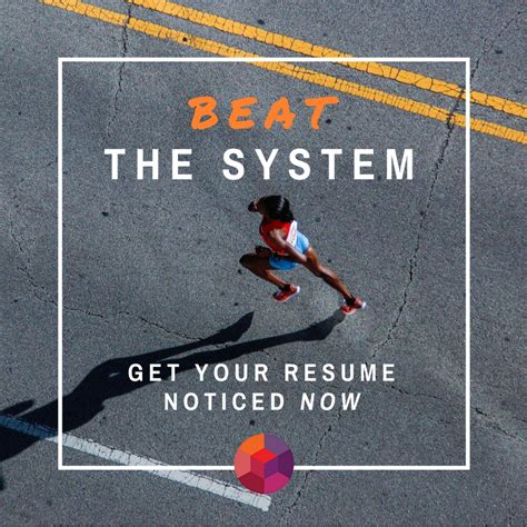 pc placements recruiting and executive search firm