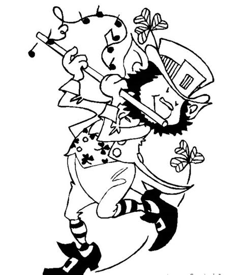 41 awesome and free music coloring pages gianfreda net
