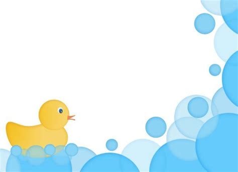 17 best images about rubber duck baby shower on pinterest ducky baby showers baby showers and