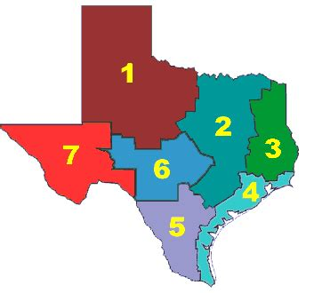texas lake maps texas lake finder map