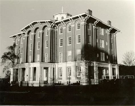 Glimpses Of Masonic History 50 best images about danville kentucky history on