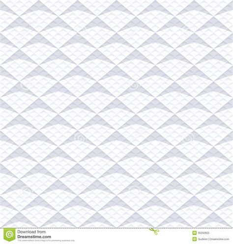 website pattern overlay rhombic structure seamless pattern stock photography
