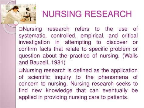 research design definition nursing case study research design used in nursing