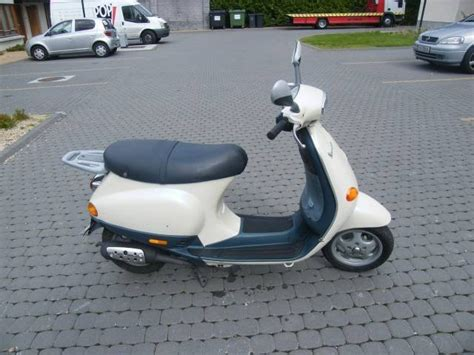 Vespa Cinquanta vespa et2 cinquanta 50cc scooter for sale in dublin from