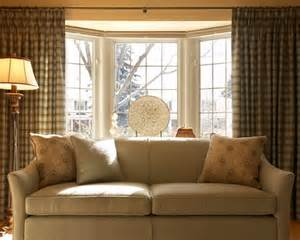 sofa in front of window design ideas pictures remodel