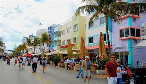 best area to stay in miami best areas to stay in miami miami
