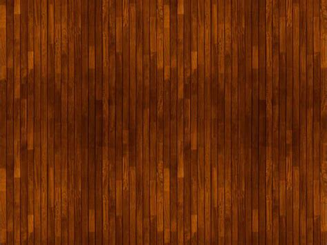 Cherry Wood Floor by Solid Cherry Wood Flooring Feel The Home