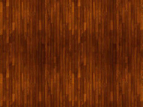 Cherry Wood Floor Cleaner   Feel The Home