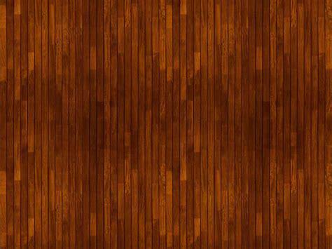 Cherry Wood Floor Care   Feel The Home