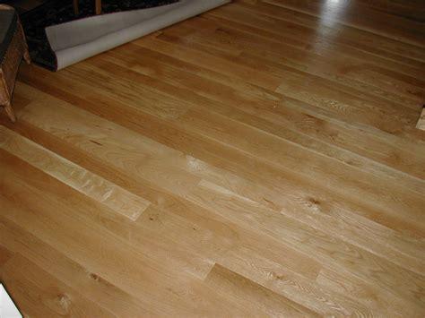 random width wood flooring alyssamyers