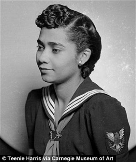 1960s african american hairstyles hairstyles worn by african american women in the 40s 50s