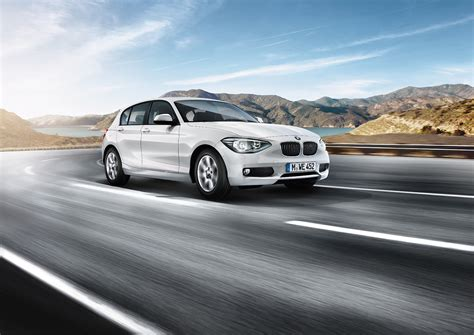 how cars run 2012 bmw 1 series spare parts catalogs bmw 1 series f20 2011 2012 2013 2014 2015 autoevolution