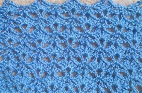 youtube crochet pattern crochet pattern umberella shell crochet stitch tutorial