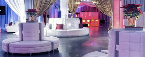 luxury lounge and lighting luxury lounge lighting lounge furniture and event