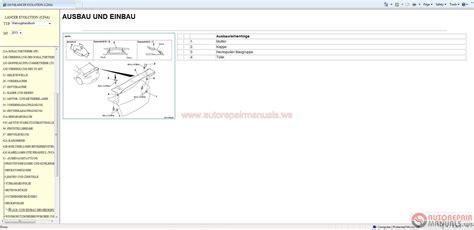 online auto repair manual 2011 mitsubishi lancer evolution on board diagnostic system lancer evo x service manual