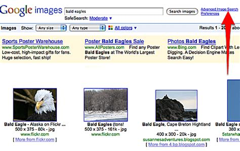 google images public domain find reusable and public domain images with google