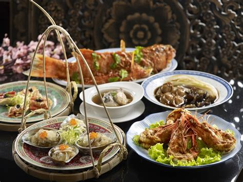 new year food abundance indocafe peranakan food ed unloaded parenting