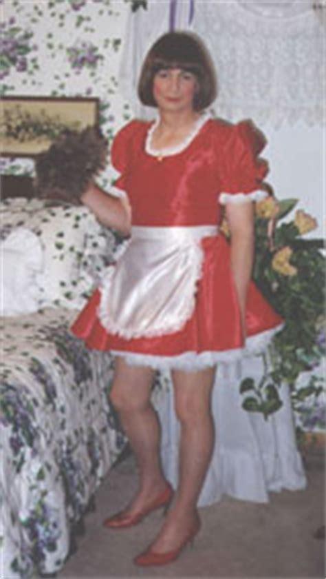 petticoat discipline therapy petticoat discipline quarterly