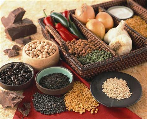 alimenti facilmente digeribili e cibo santosha frascati