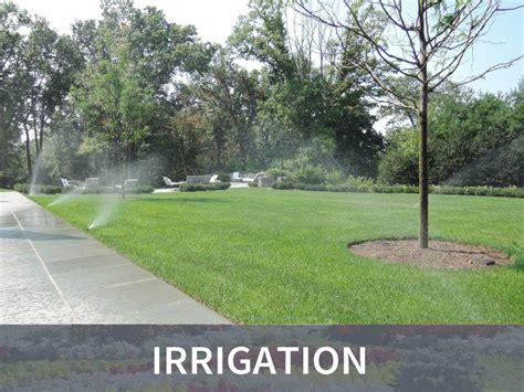 backyard irrigation 100 backyard irrigation systems ta irrigation