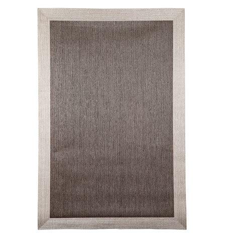 alfombra vinilo teplon ref 16567866 leroy merlin - Alfombras Teplon Leroy Merlin