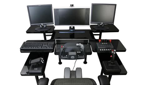 gaming setup maker gaming setup creator 100 gaming setup creator show us your