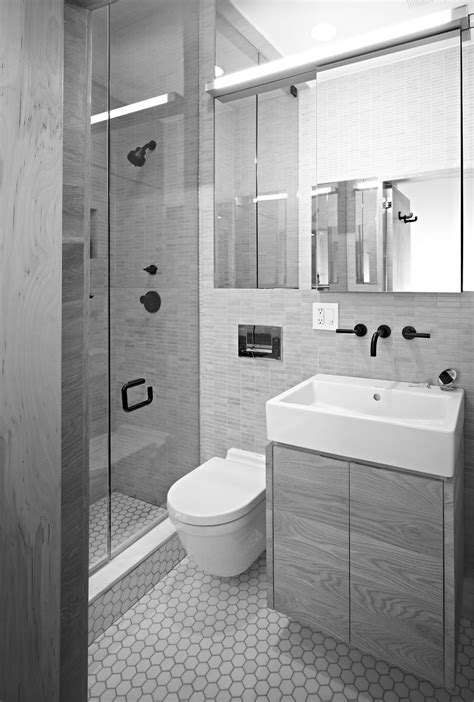 Space ideas for small bathrooms have bathroom ideas for small space