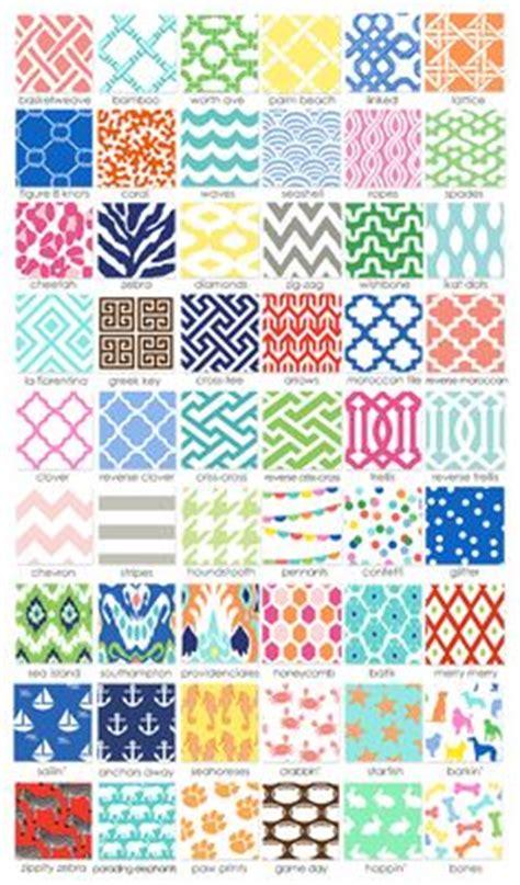 name board pattern amy atlas pattern board for design styling amy