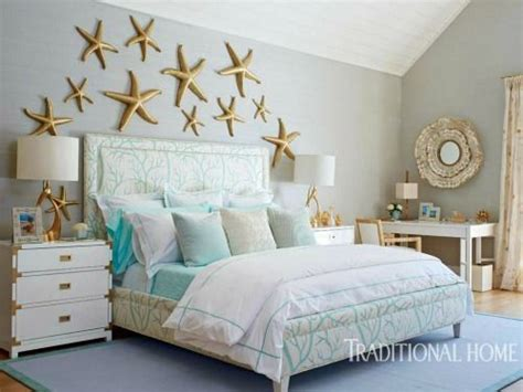 ideas for a beach themed bedroom 441 best images about beach theme bedroom on pinterest
