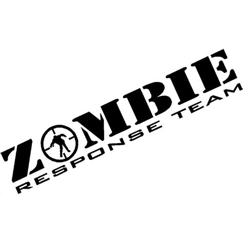 Car Sticker Zombie by Popular Zombie Car Decal Buy Cheap Zombie Car Decal Lots