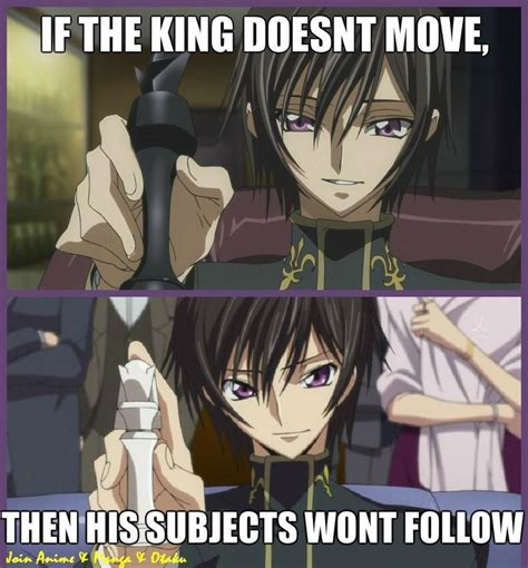 Vi And Sad Look From The You Are A Photo Pool You Are A by Code Geass Quotes Quotesgram