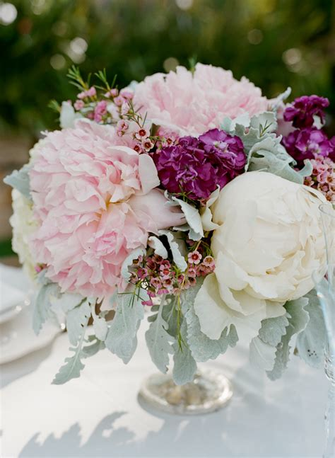 how much do wedding centerpieces cost cost of centerpiece flowers for weddings fresh flower
