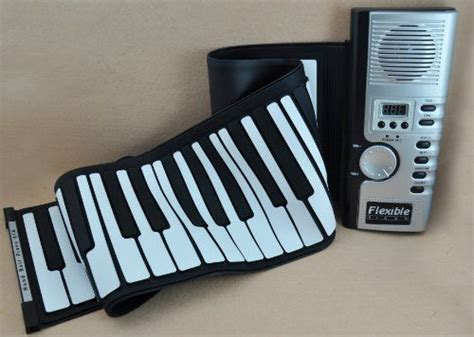 Hohner S9636 Flutophone 17 best images about toys musical instruments on